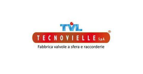 Tecnovielle