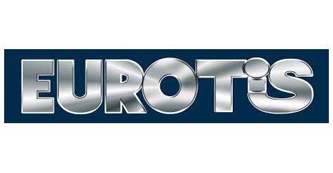 Eurotis