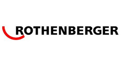 rothemberger