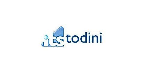 Tondini