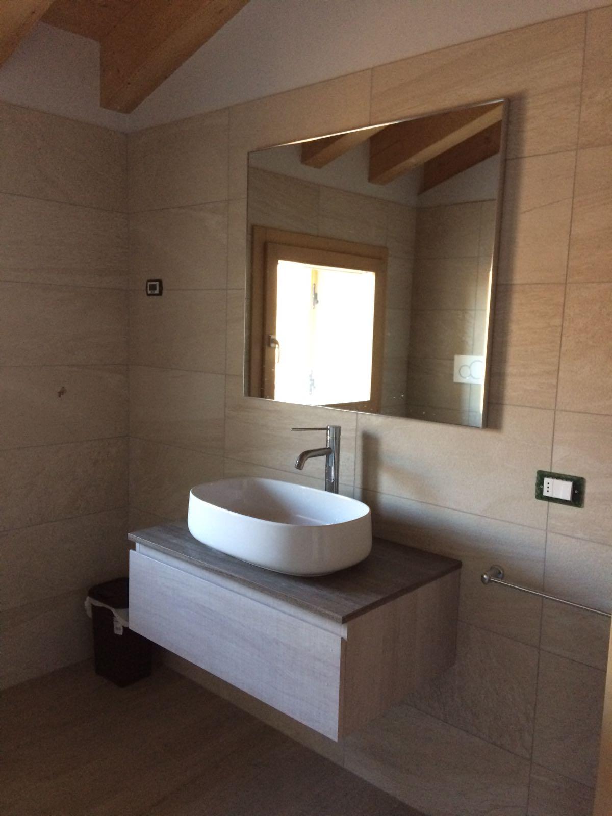 Maison du monde mobili bagno bello mobili per bagno for Maison du monde arredo bagno