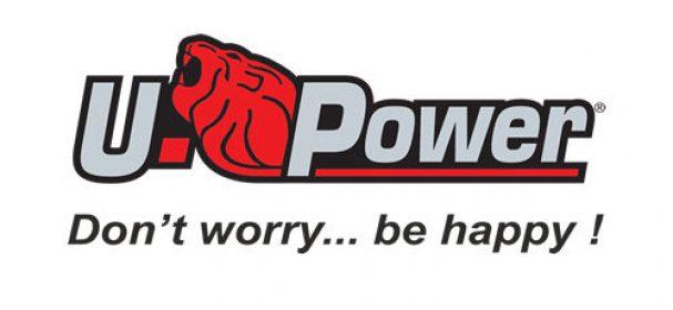 upower